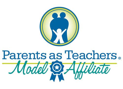 PAT Model Affiliate Logo.jpg