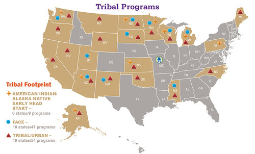 TRIBAL+MAP+2018_PAT_TribalPrograms_Map.jpg