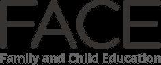 logo-FACE-1.png