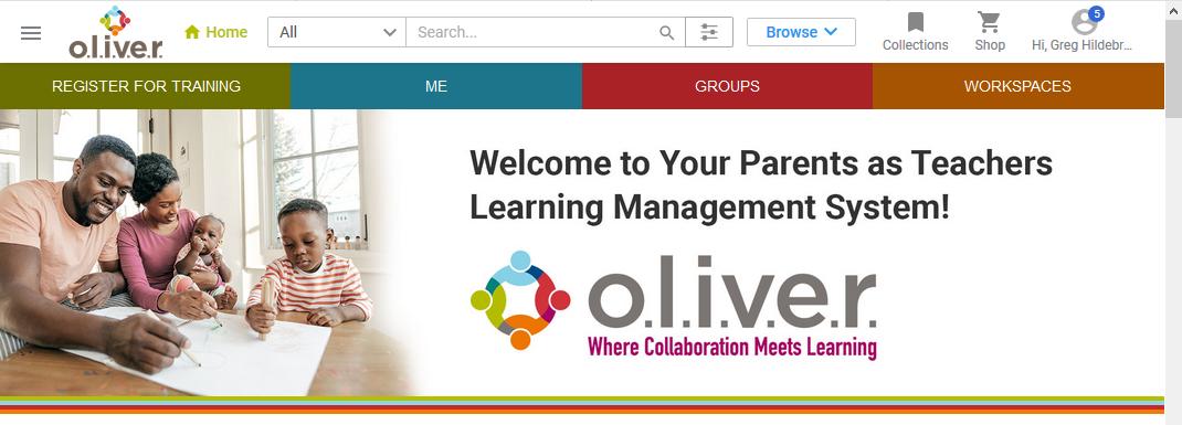 Angelique_Bey_Oliver_Layout_Change_CROP_Screenshot of New Oliver Look.png