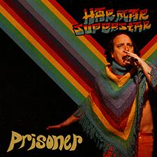Prisoner (Cult Records, 2013)
