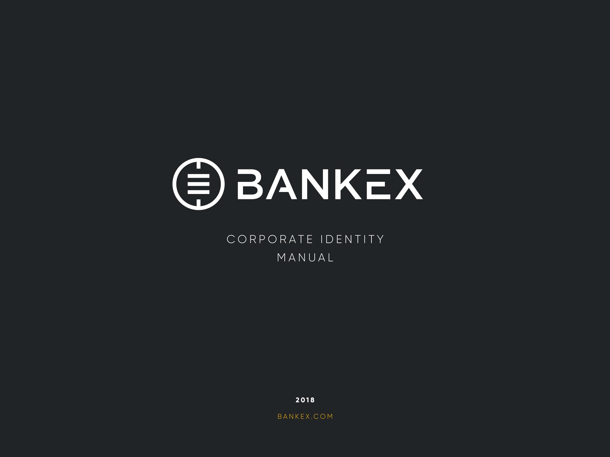 bankex_brandook_web-1.png