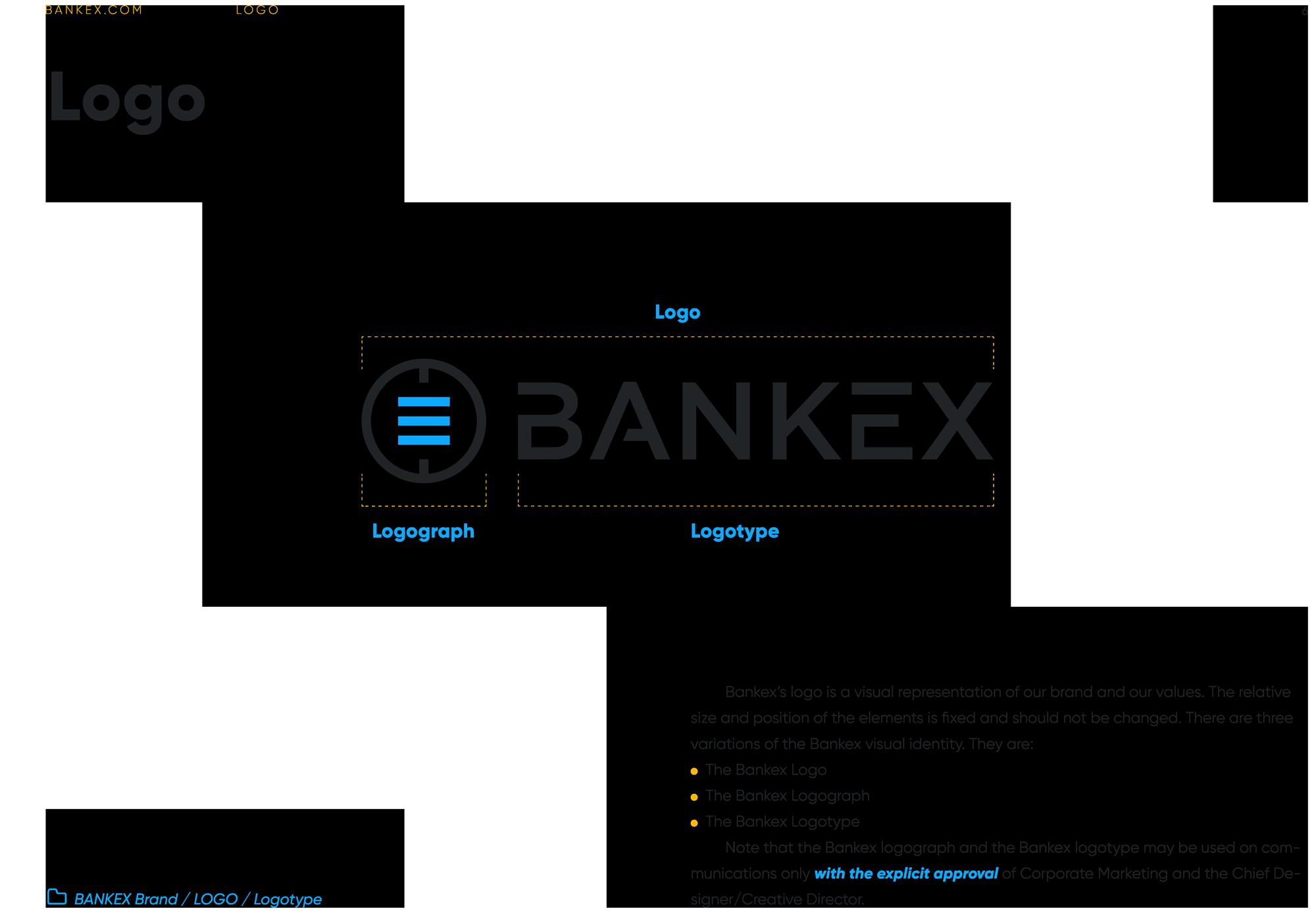 bankex_brandook_web-6.png
