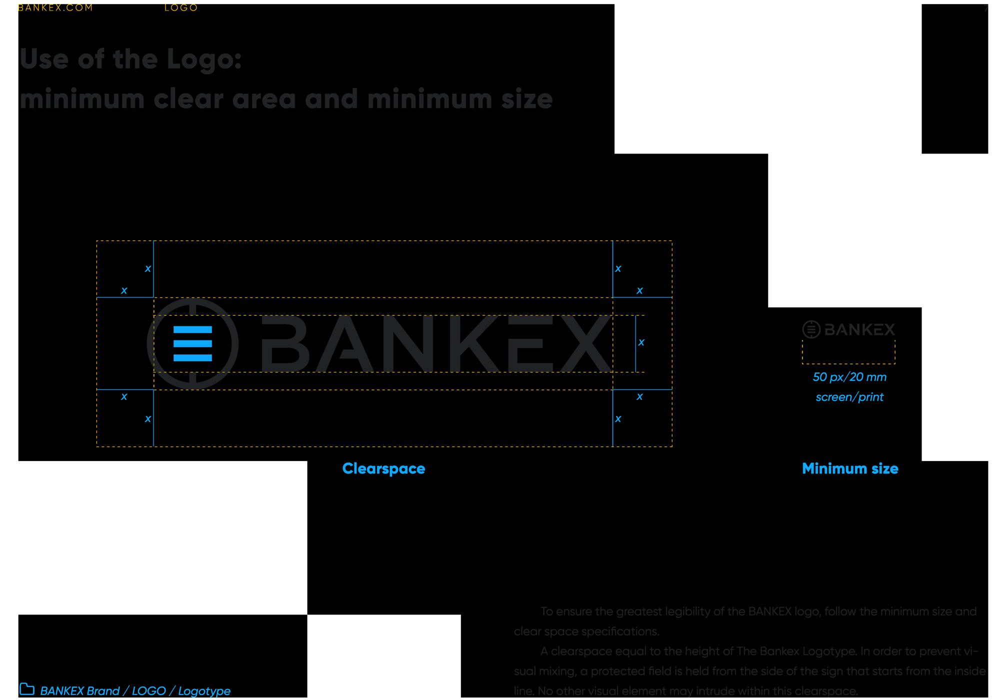 bankex_brandook_web-7.png