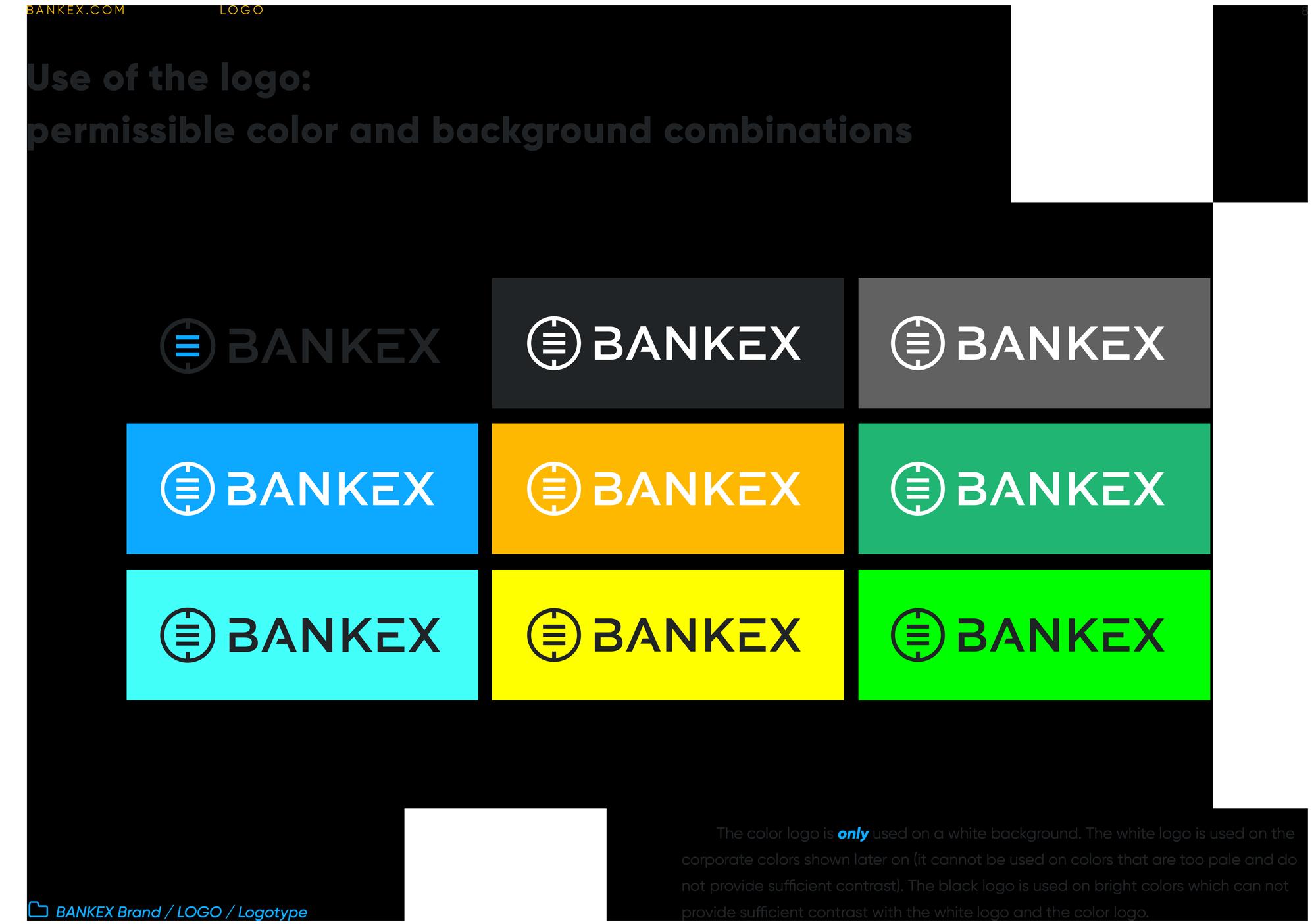 bankex_brandook_web-8.png