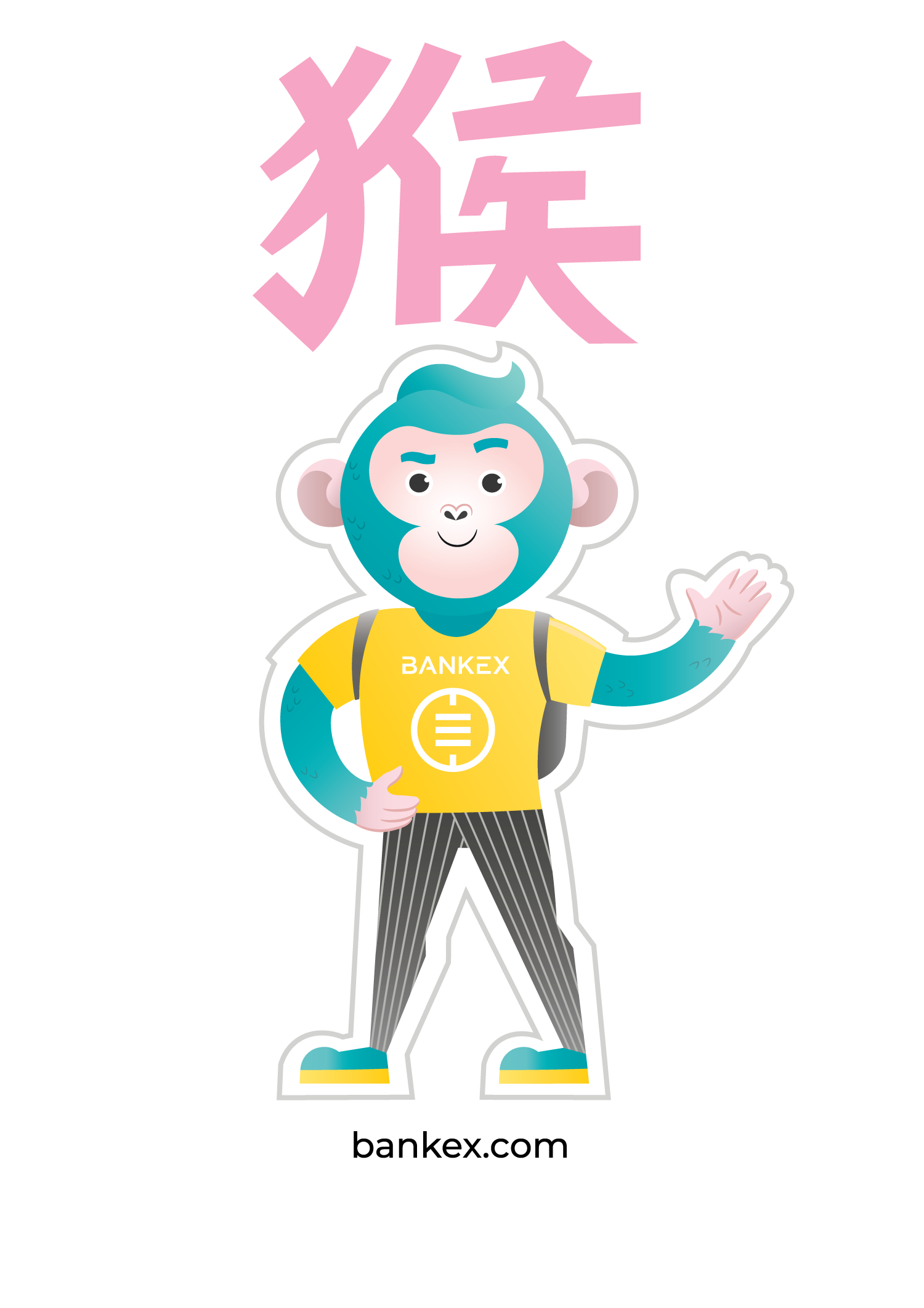 monkeynew.png
