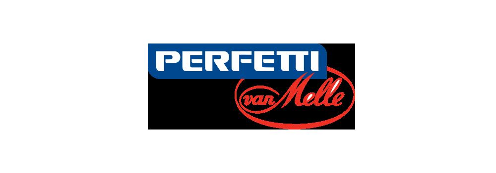 perfetti_logo.png