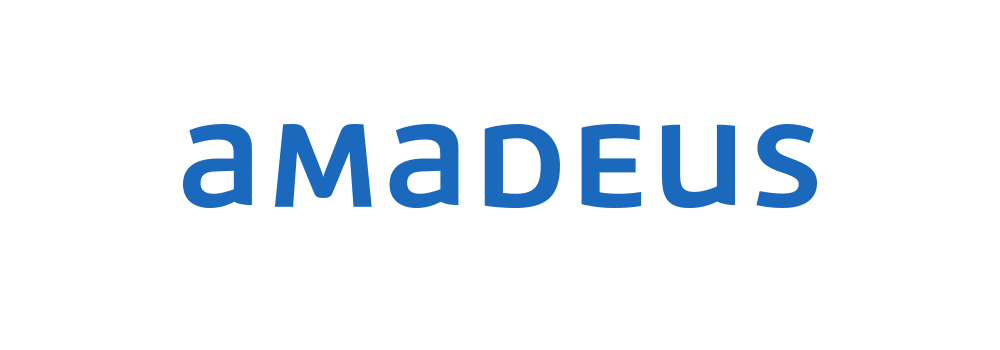 amadeus_logo.png