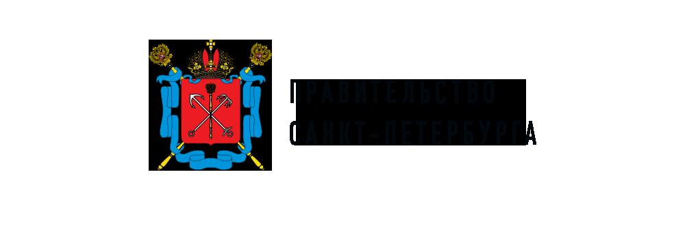 spb_logo.png