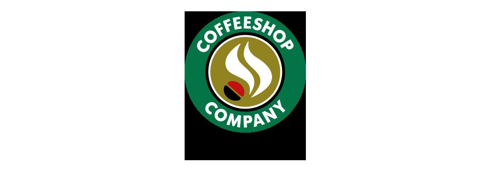 coffeshop_logo.png