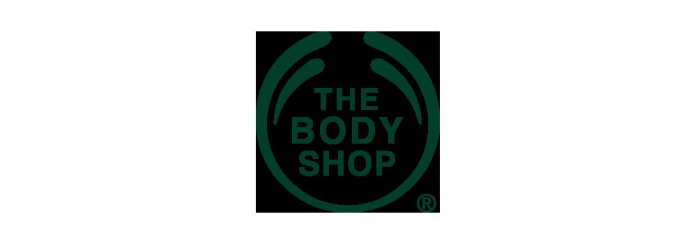 thebodyshop_logo.png