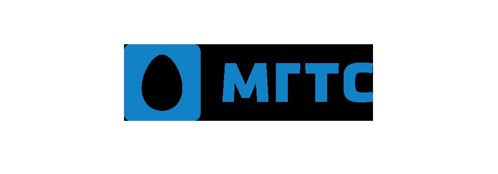 mgts-logo.png