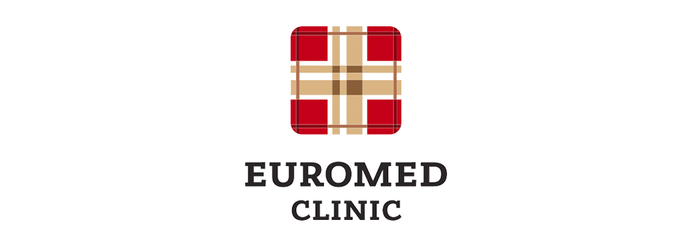 euromed_logo.png