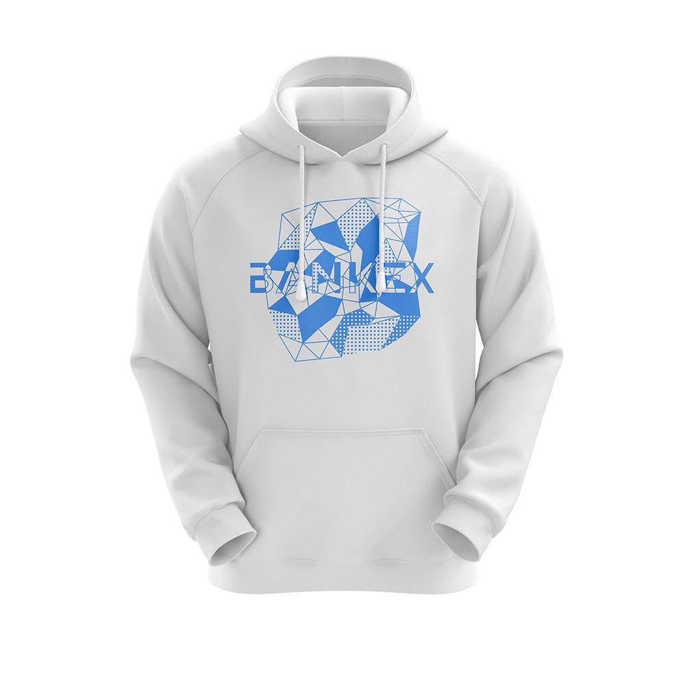 bankex_hoodie_3.png