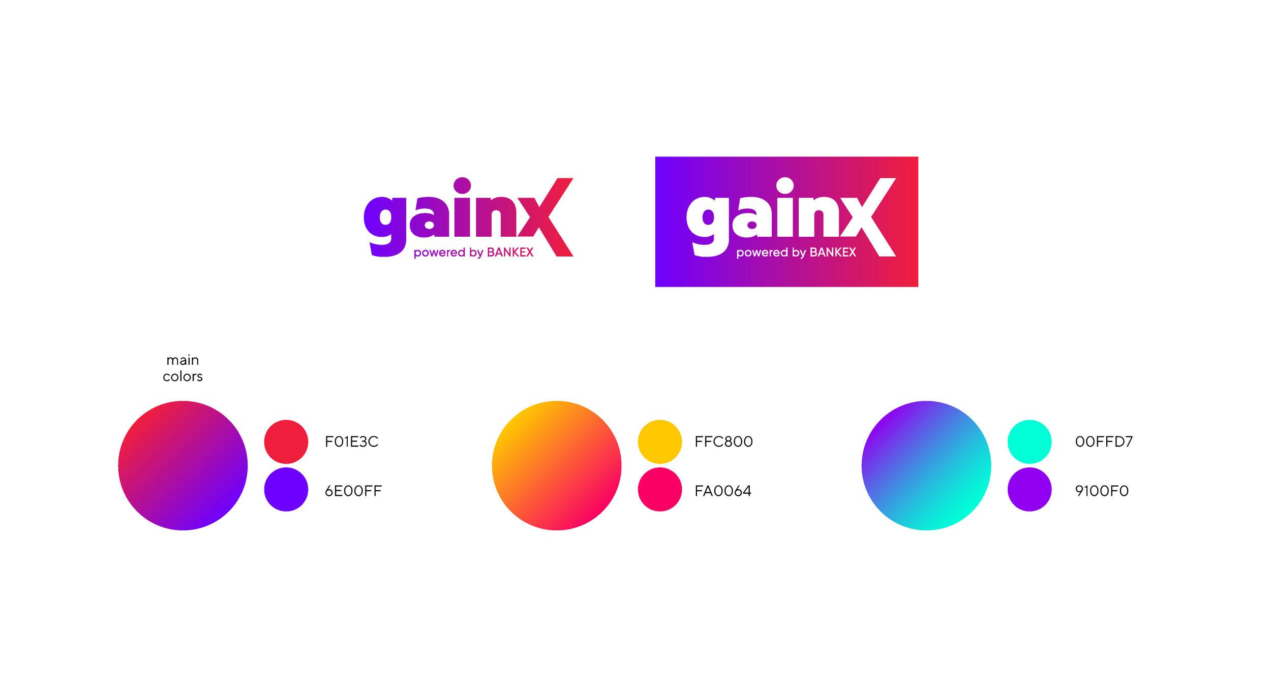 gainx1.jpg