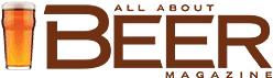 aab-logo.png