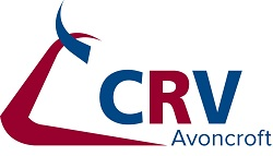 CRV-Avoncroft1.jpg