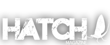 hatch-logo-small.png