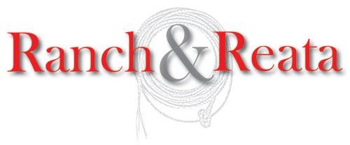 RanchandReatalogo100meg.jpg