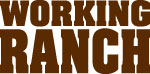 working_ranch_nextmark.jpg