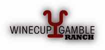 winecup logo.jpg