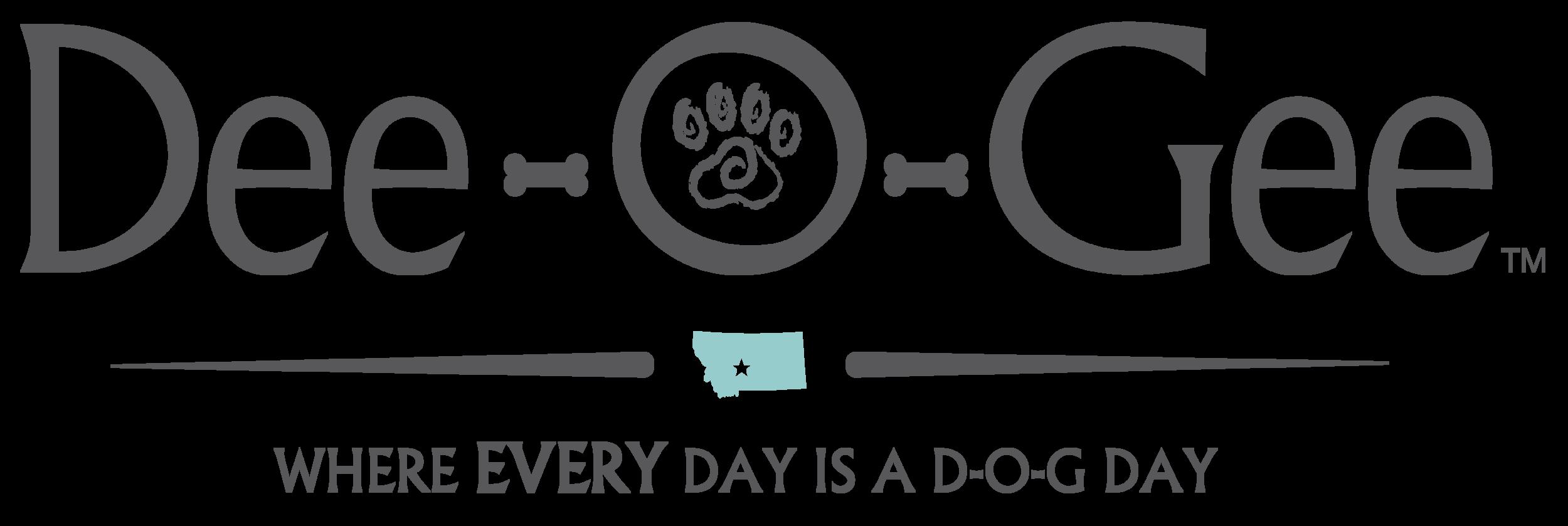 Dee-O-Gee logo.png