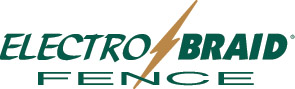 Electro-Braid-logo.jpg