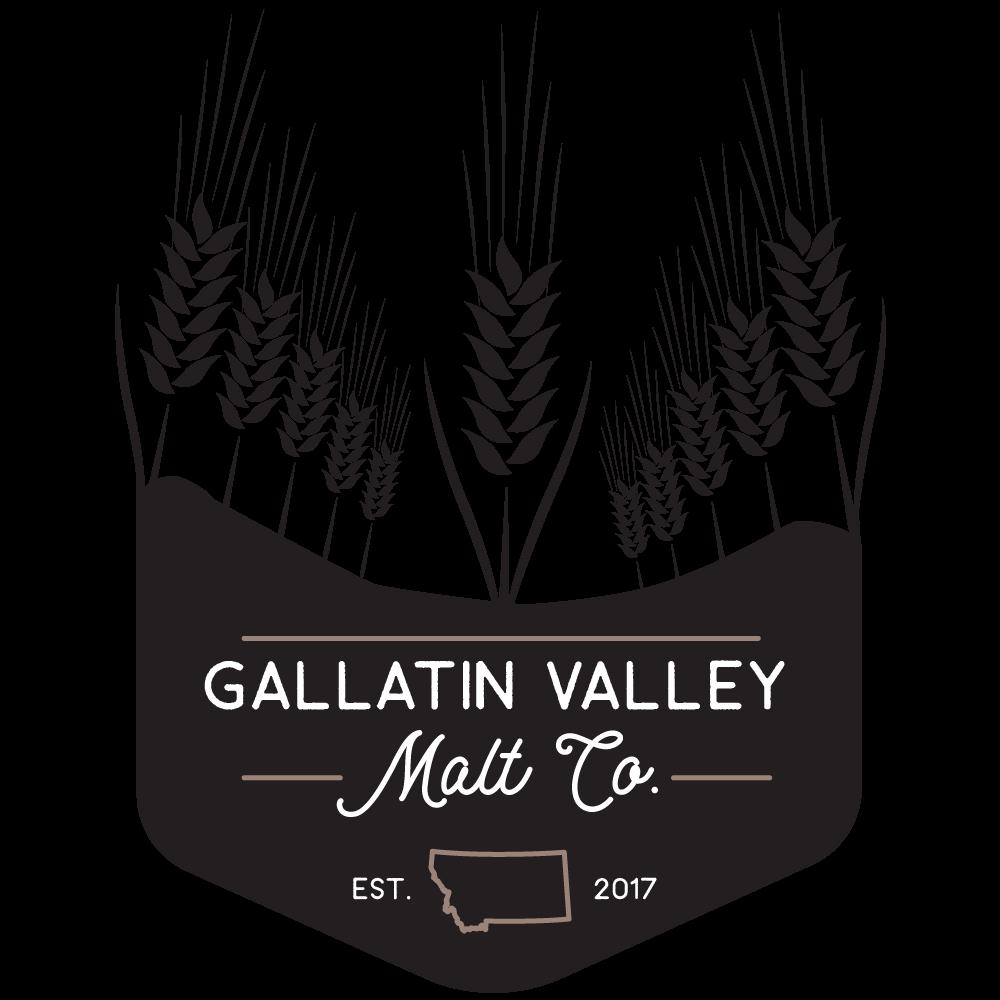 GVMC-Logo.png