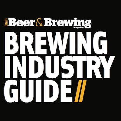 brewing industry guide.jpeg