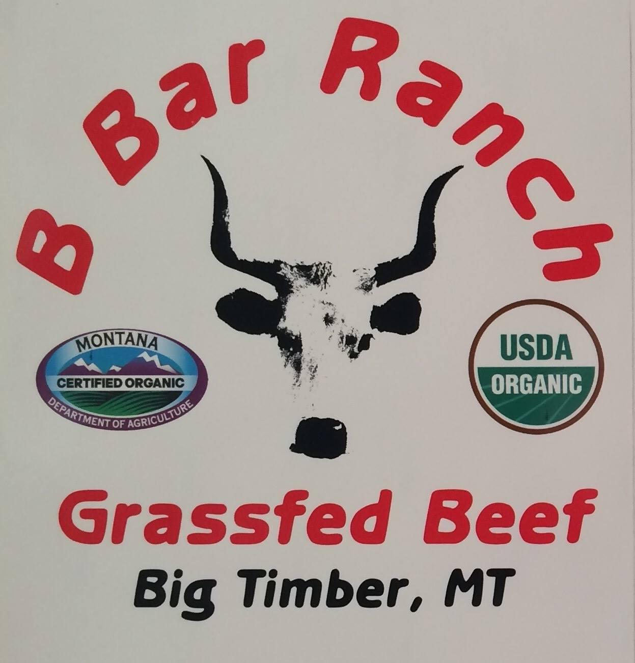 b bar ranch beef.jpg