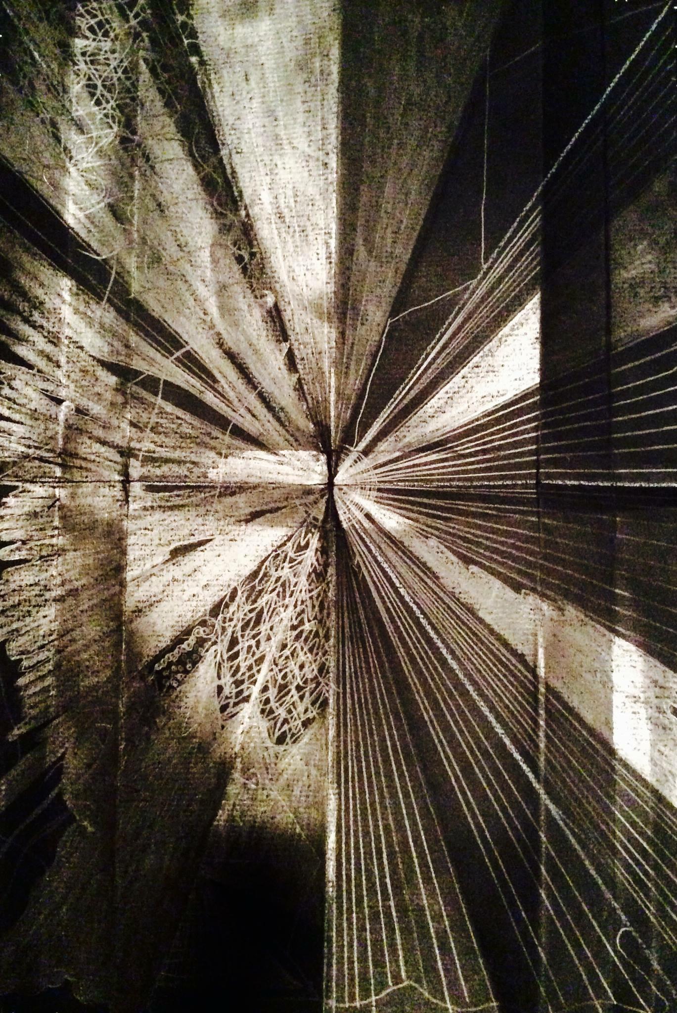 2015, reconfigurable sculpture, variable dimensions