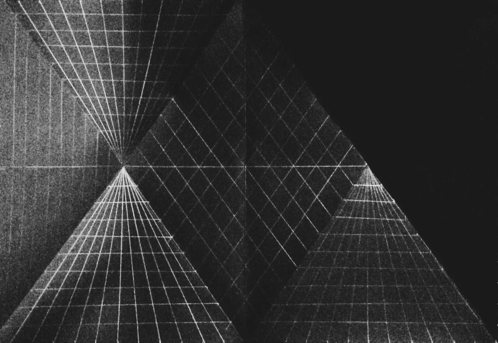 2014, reconfigurable sculpture variable dimensions