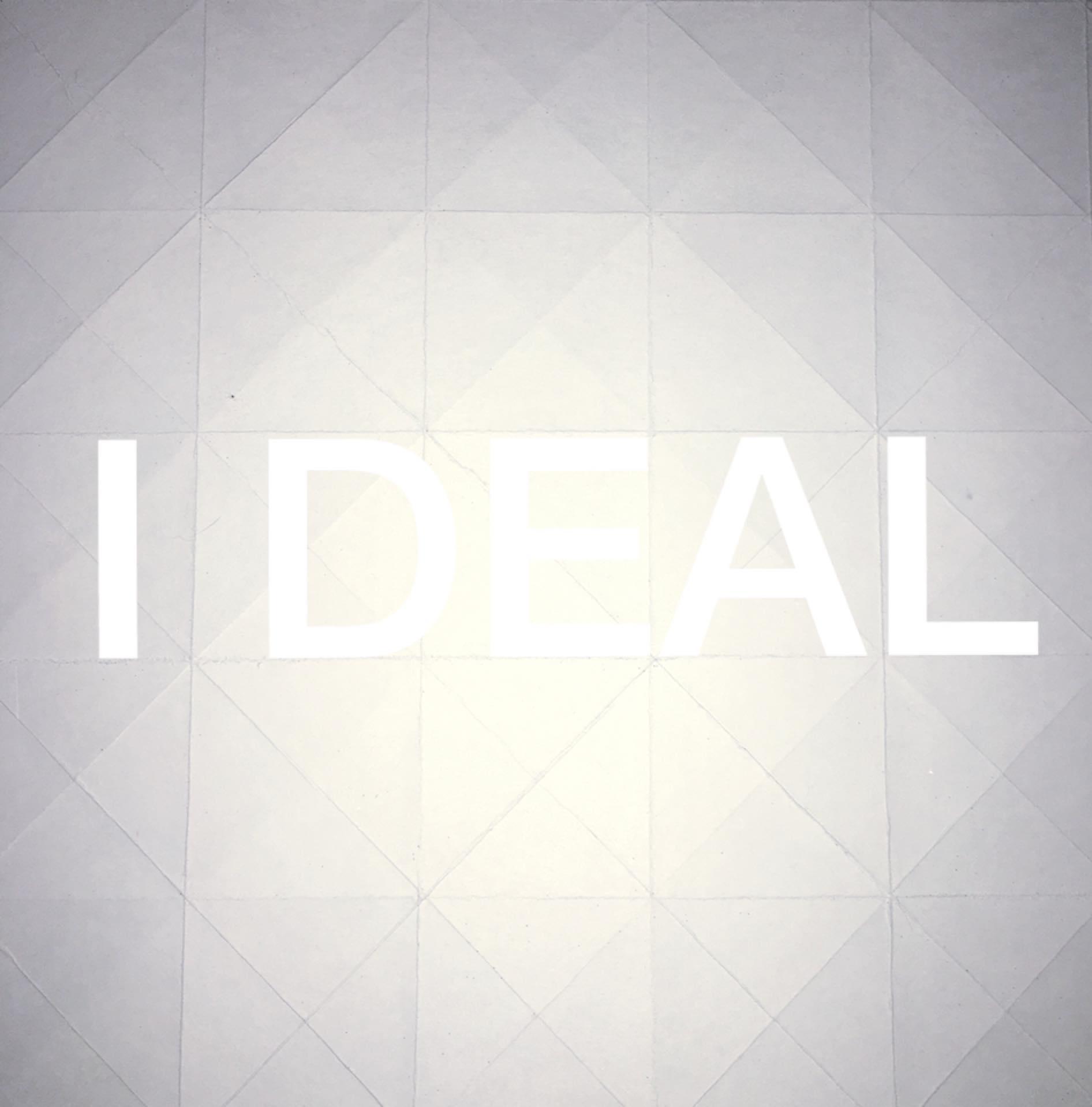 I Deal