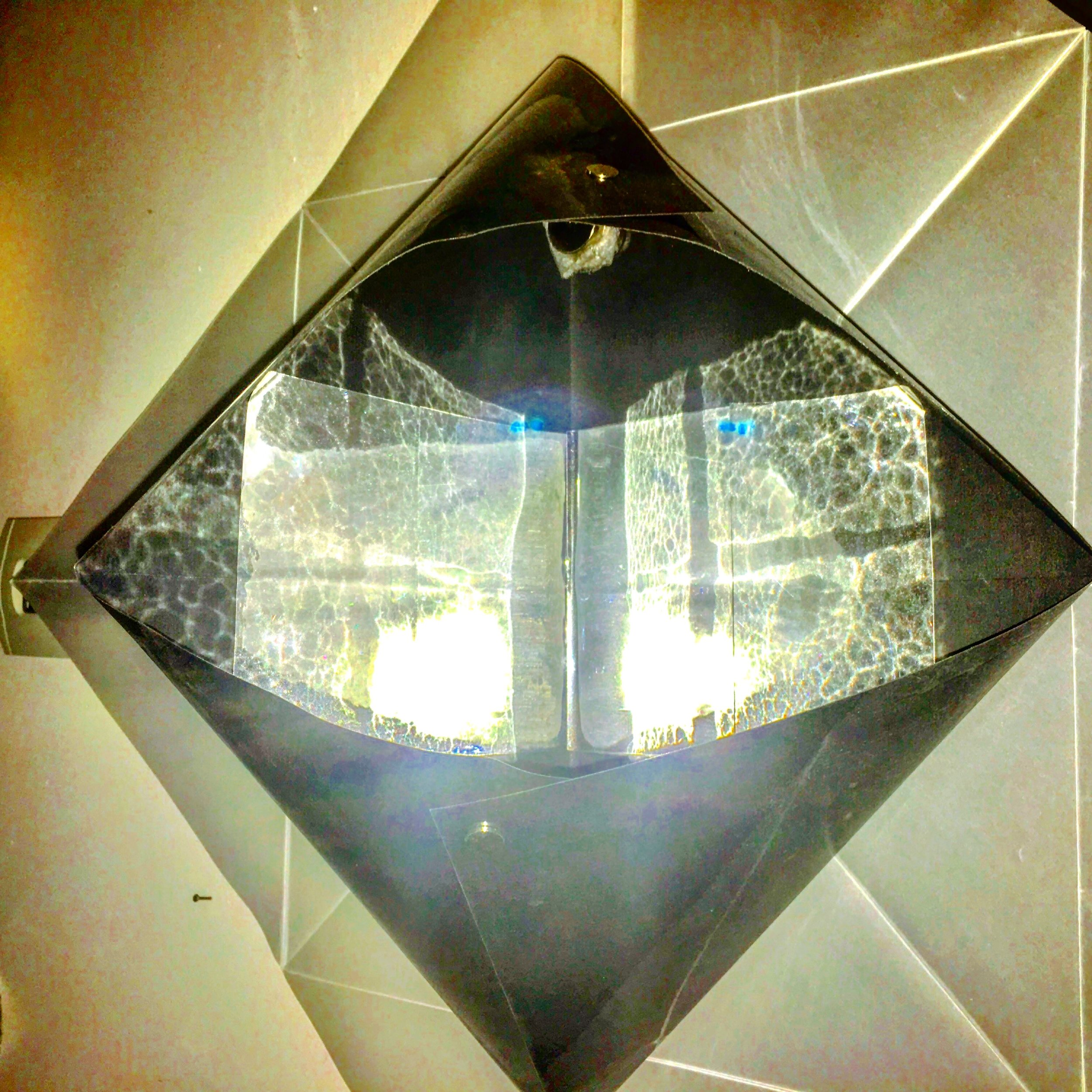 2017, reconfigurable sculpture, variable dimensions