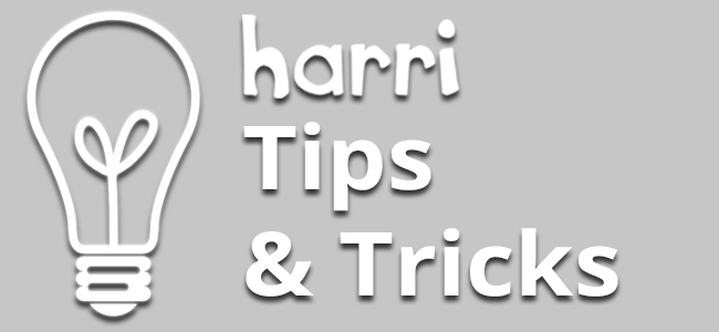 Harri-Tips-&-Tricks-v2