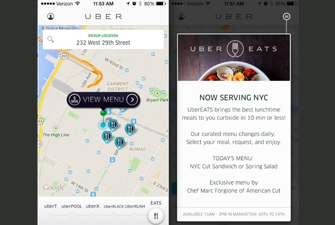 UberEats-Framejpg.jpg