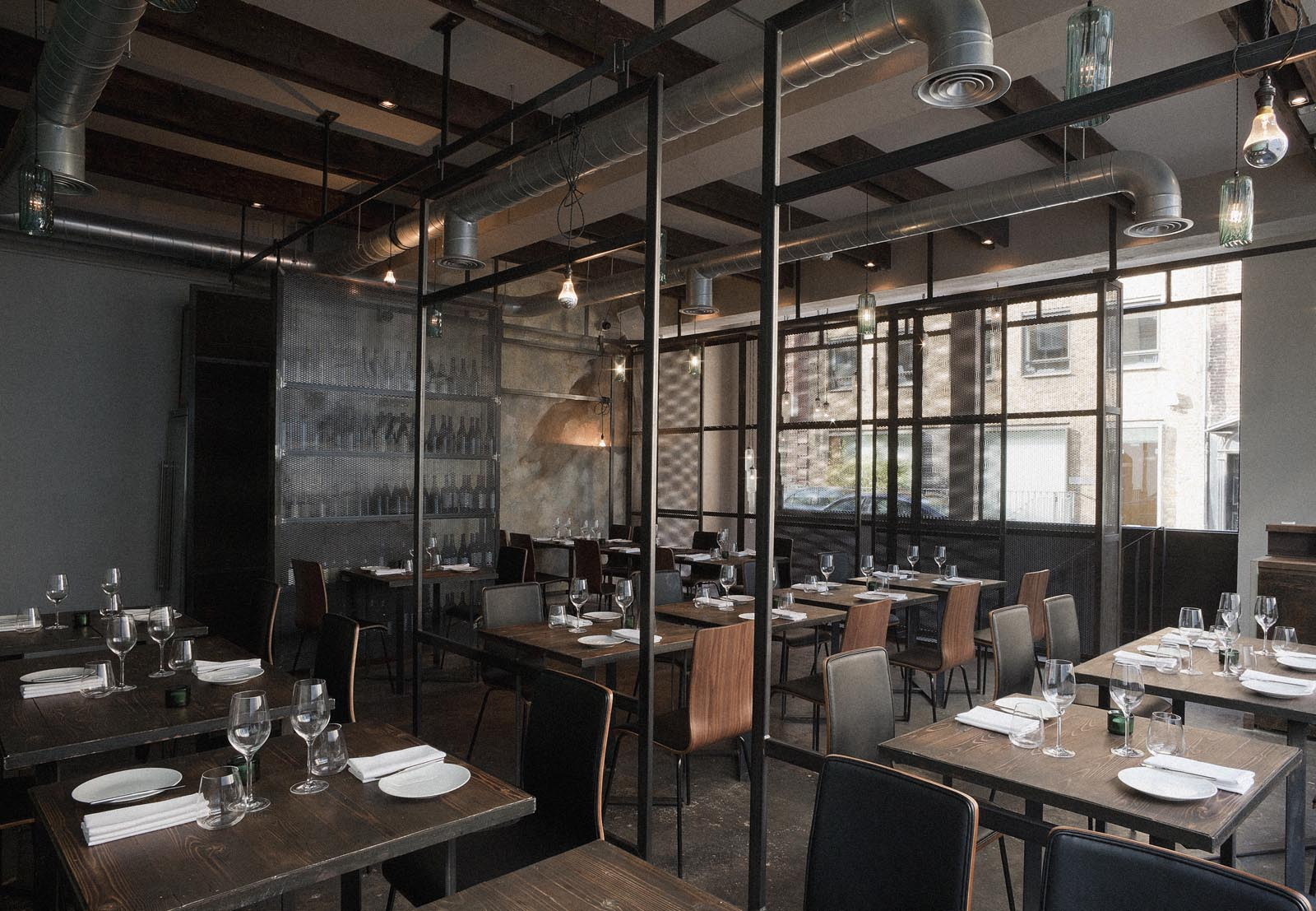 industrial-environment-restaurant-interior-design2.jpg
