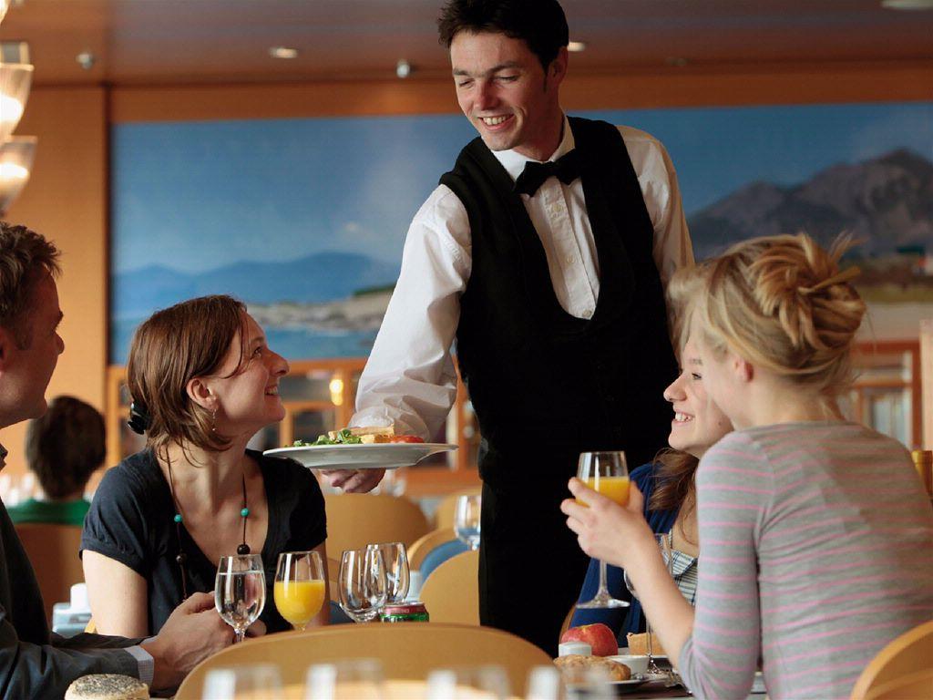 waiter-serving-from-right.jpg