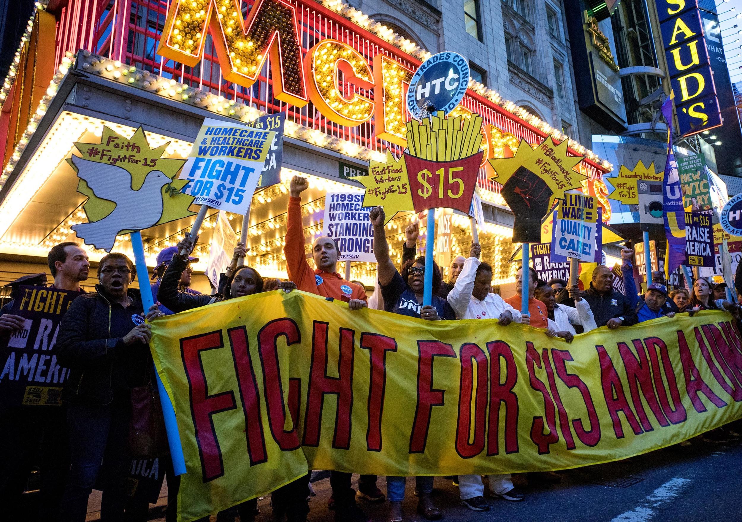 fast_food_protests-copy.jpg
