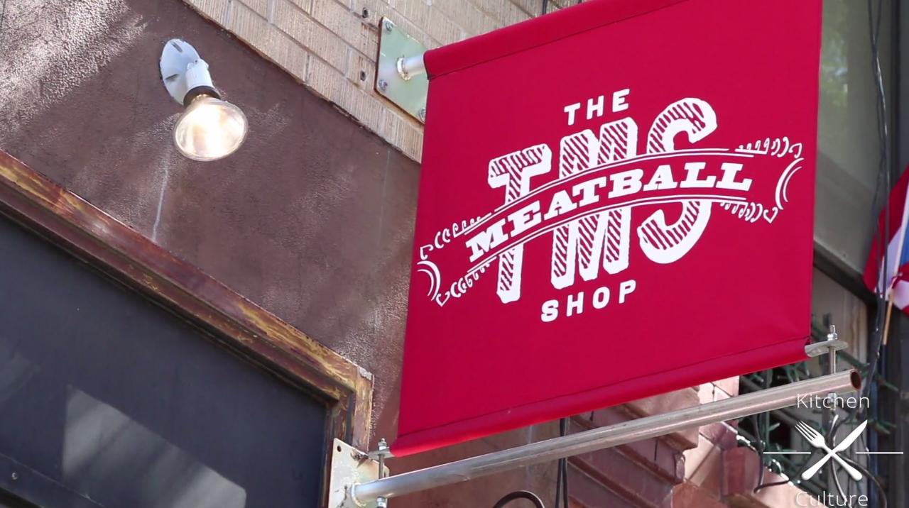 The-Meatball-Shop1.jpg