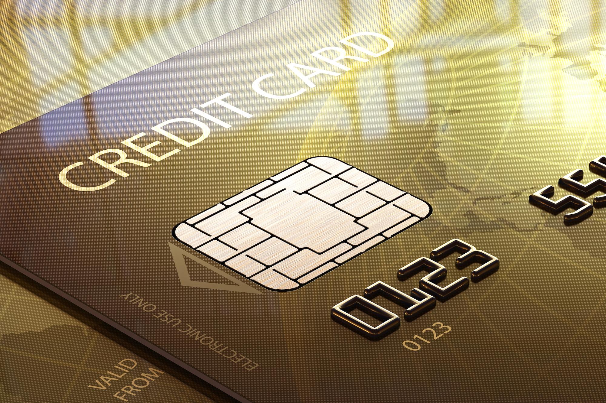 creditcard01.jpg
