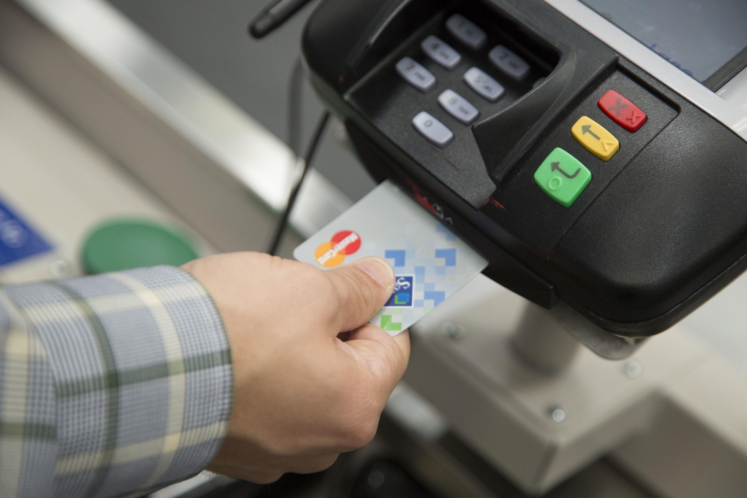 creditcard02.jpg