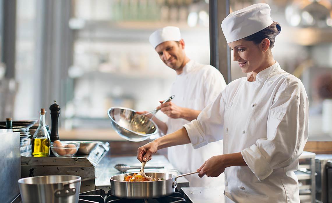 ChefJob01.jpg