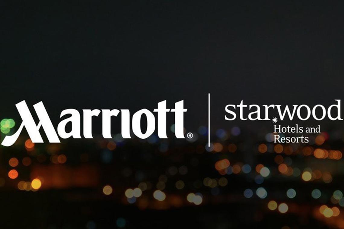 Marriott01.jpg