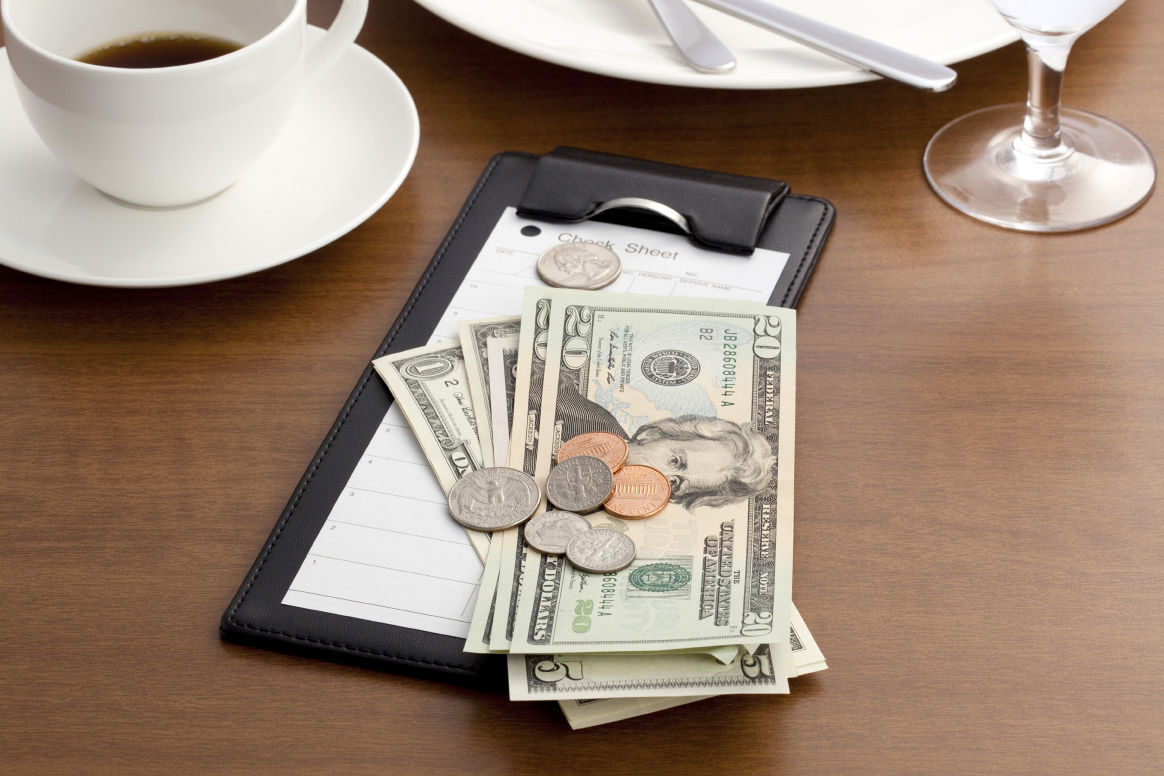 Tipping03.jpg