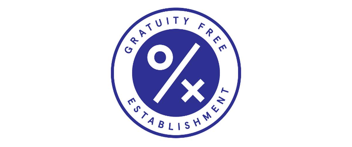 Gratuity-Free-Establishment.jpg