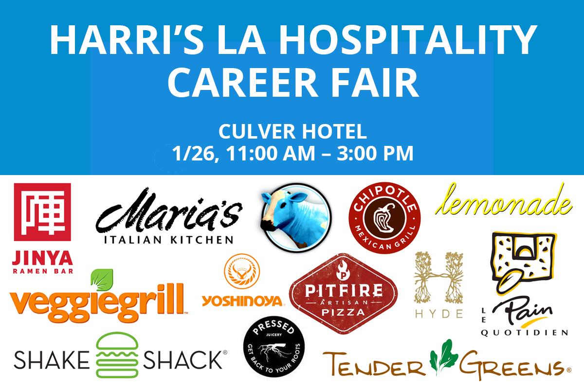 Job-Fair-Banner.jpg