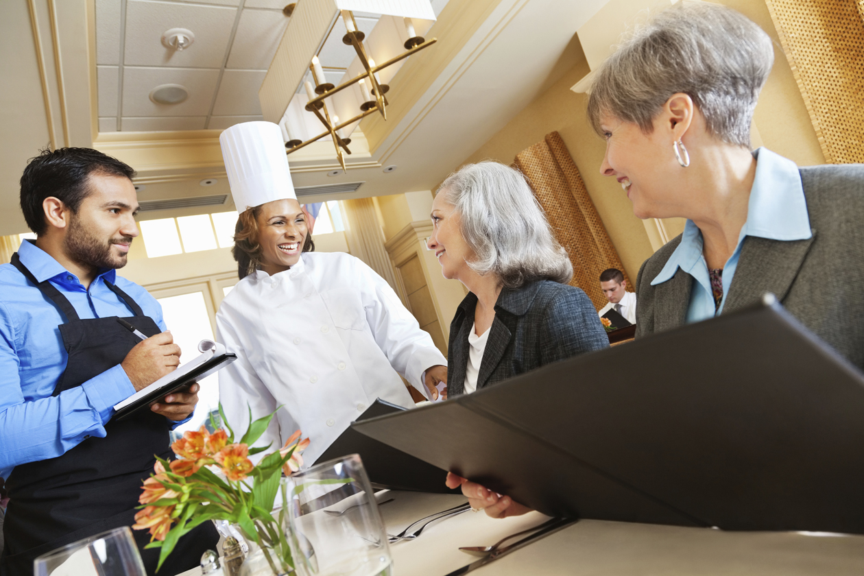 HospitalityHiring02.jpg