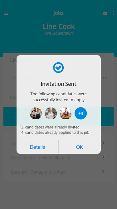 Invitation + Error.png