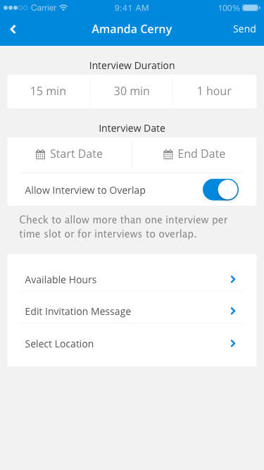Invite to Interview - TO CANDIDATE.png